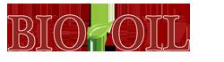BIO-OIL: wkłady do zniczy z olei roślinnych